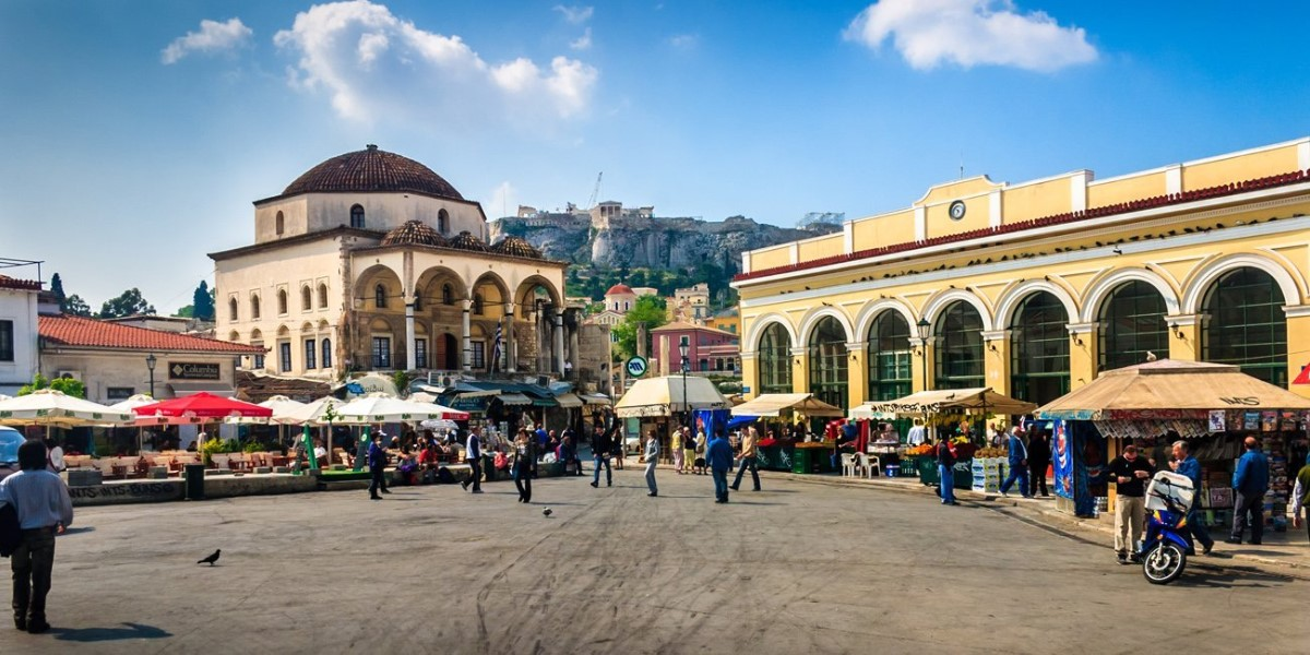Athens_Sightseeing_1200X600