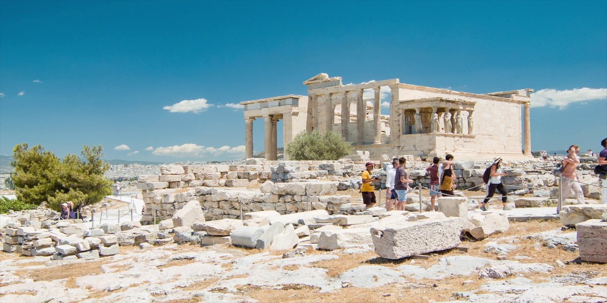 Athens_Sightseeing_1_1200X600