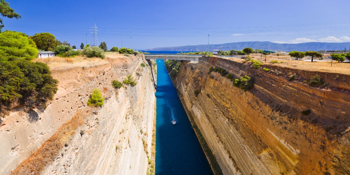 Corinth_Canal_4_1200X600